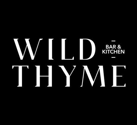 Wild Thyme Bar & Kitchen