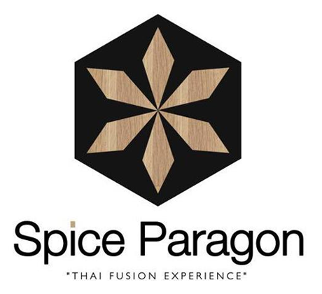 Spice Paragon