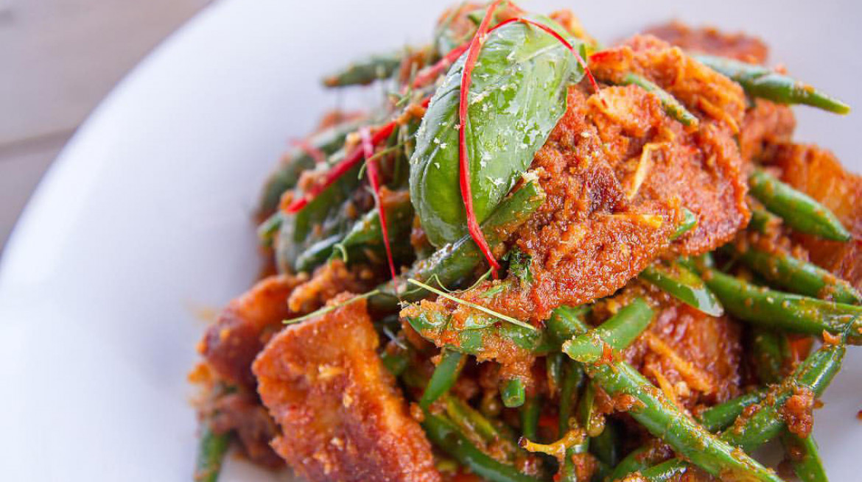 spice paragon thai food 2