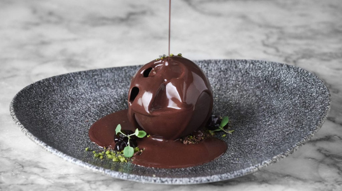 100 WS Chocolate Sphere 1024x683