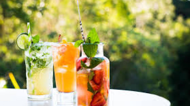 cocktails v3