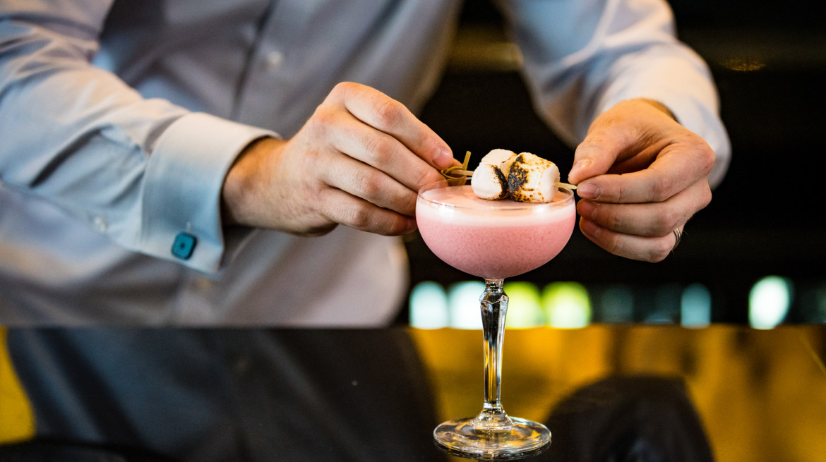 Chaophraya cocktail images 2019 09 25 LOW RES 028