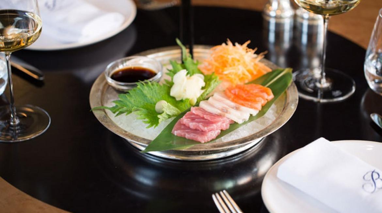 blakes hotel south ken 2016 web sashimi