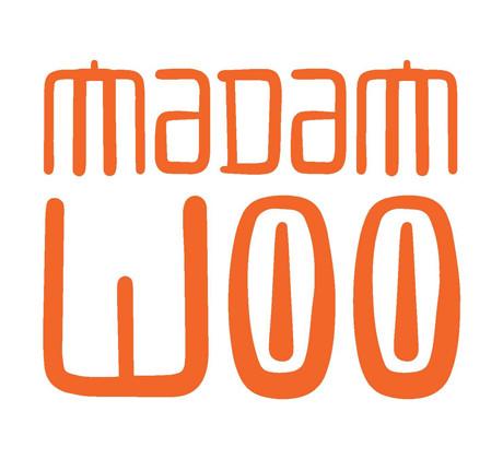 Madam Woo - Christchurch