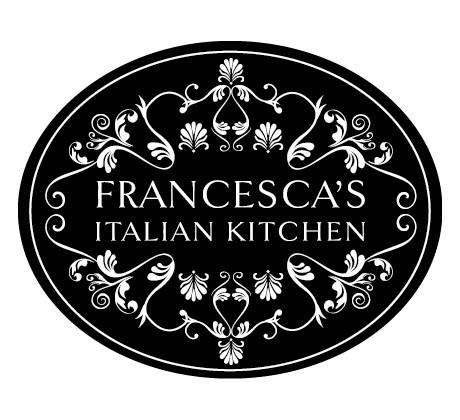 Francesca's Italian Kitchen