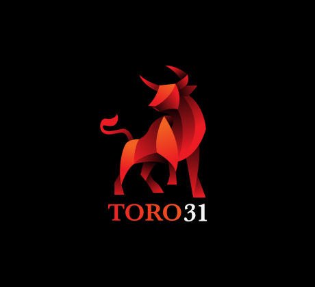 Toro 31 (Formerly Flanagans Townhouse)