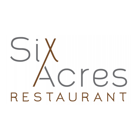 Six Acres Restaurant