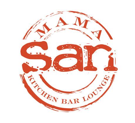 Mama San