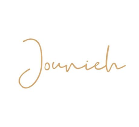 Jounieh