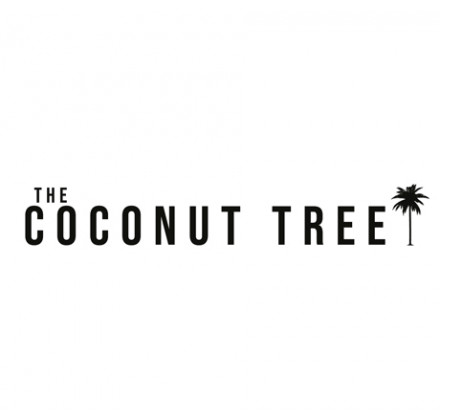 The Coconut Tree