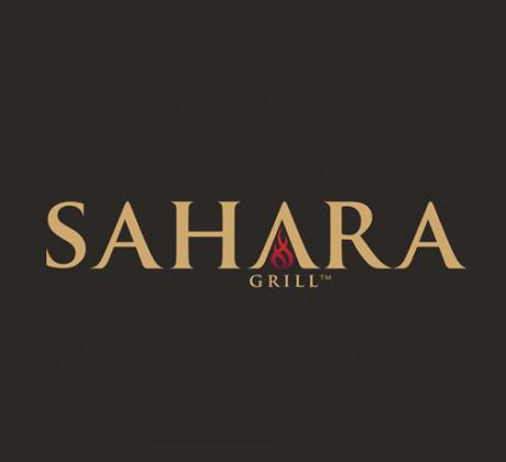 Sahara Grill Hounslow