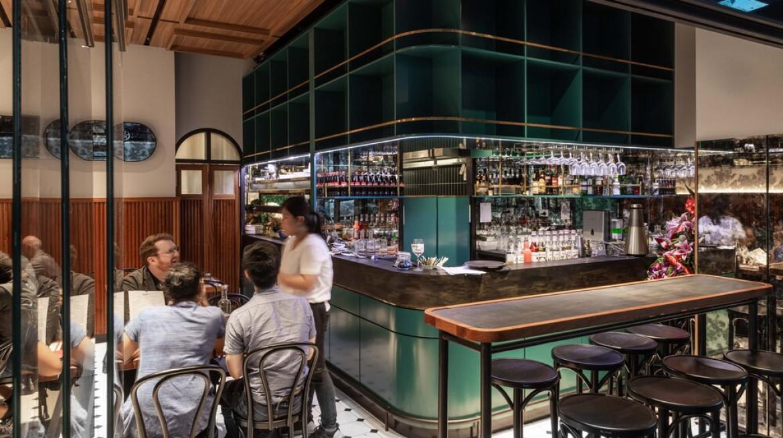 Nam2+Restaurant+Photos+1+60+of+86