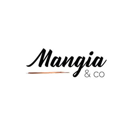Mangia & Co