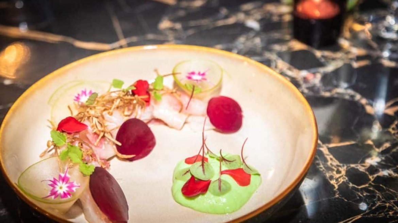 bella venezia restaurant mooloolaba 1 1024x683
