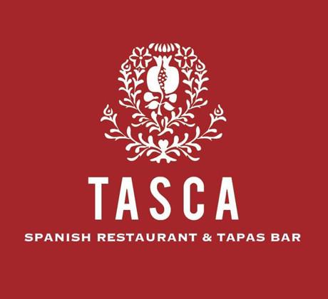 Tasca Newmarket
