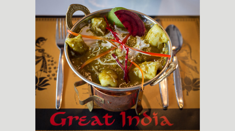 GreatIndia GoanSquidMasala 550x440