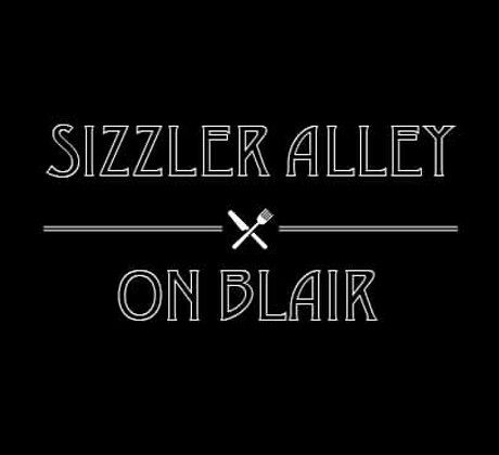 Sizzler Alley