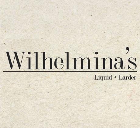Wilhelmina's