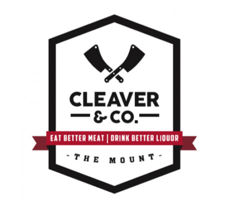 Cleaver & Co - The Mount