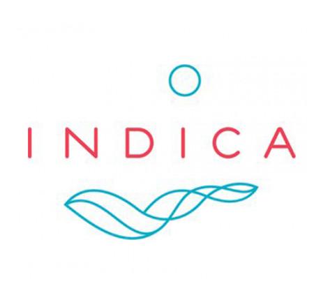 Indica at The Tamarind Resort
