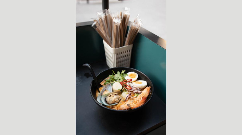 Nam2+Restaurant+Photos+1+41+of+86