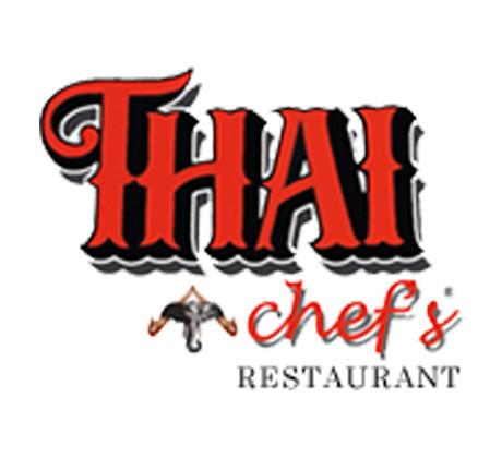 Thai Chef's Restaurant - Parnell
