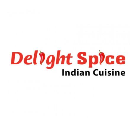 Delight Spice