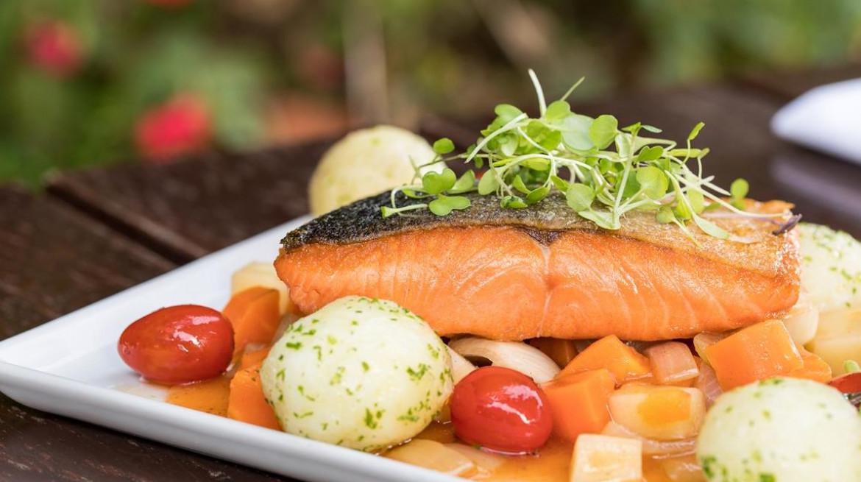 Salmon menu 1 v2