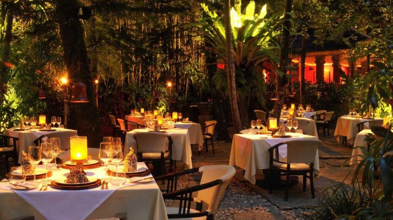 restaurant 2 1030x687
