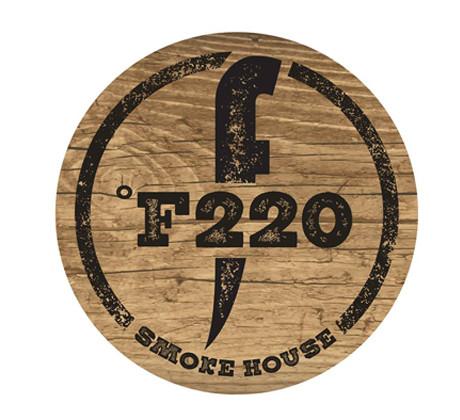 F220 Smokehouse