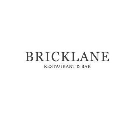 Bricklane Restaurant & Bar