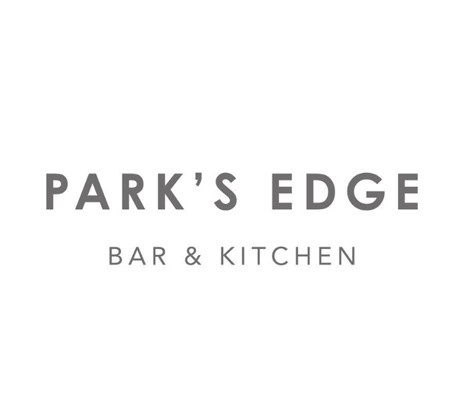Park's Edge Bar & Kitchen