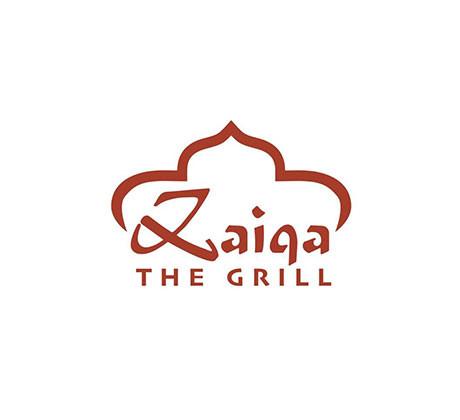 Zaiqa The Grill