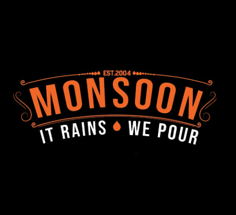 Monsoon Bar and Restaurant - Franz Josef
