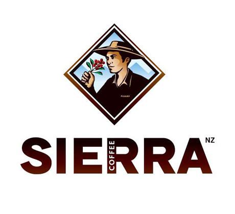 Sierra Cafe - Ponsonby