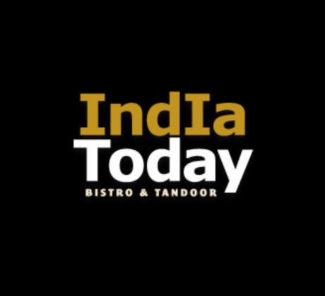 India Today - Tauranga