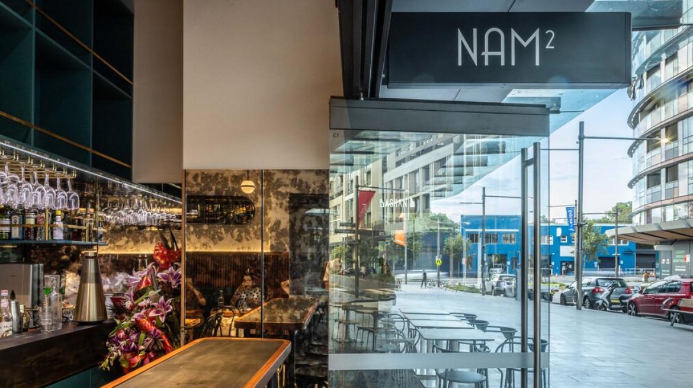 Nam2+Restaurant+Photos+1+17+of+86