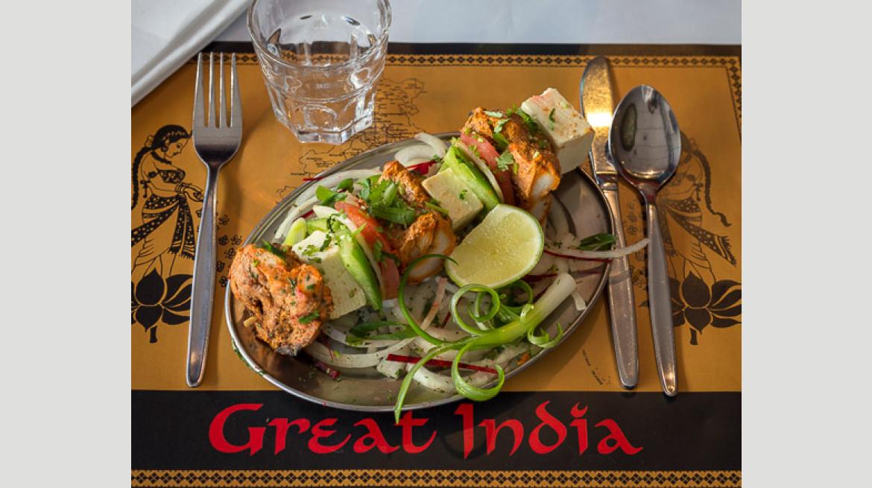 GreatIndia NewabPanirTikka 550x440