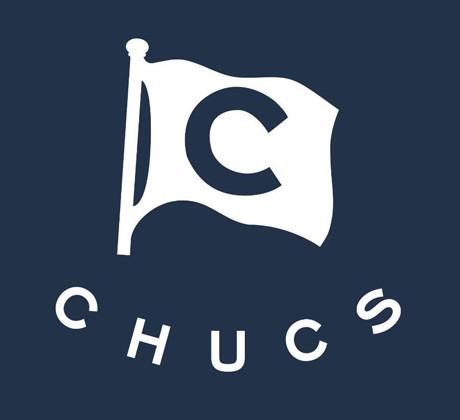 Chucs Cafe Chelsea