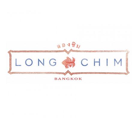 Long Chim