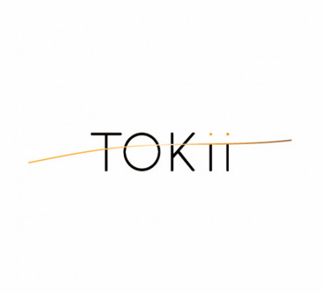 TOKii