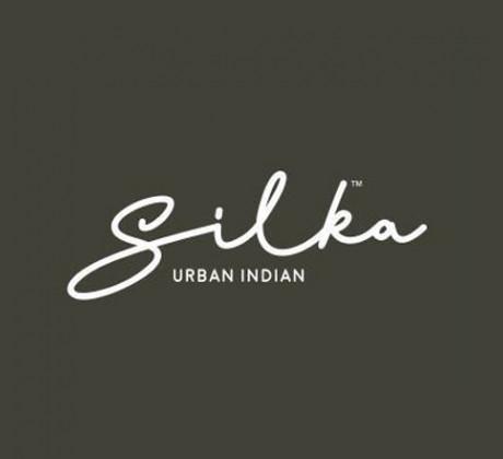 Silka Urban Indian