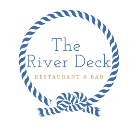 River Deck Restaurant - Noosa