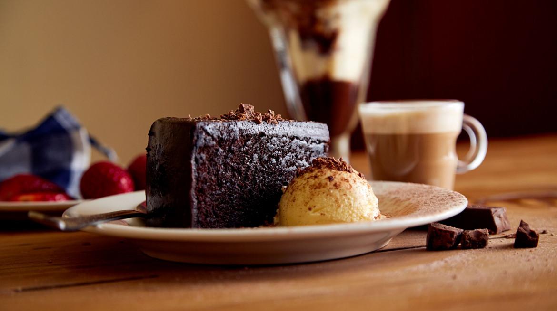 Dessert v4