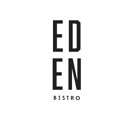 Eden Bistro