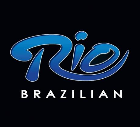Rio Brazilian Steakhouse Restaurant