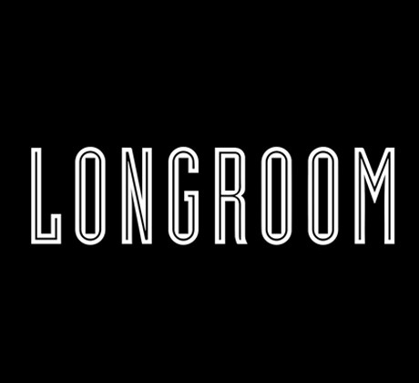 Longroom