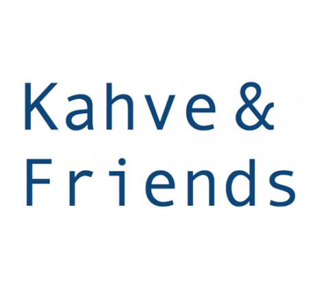Kahve & Friends