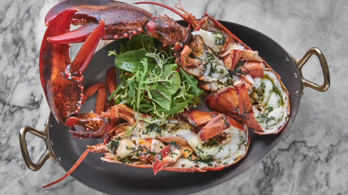 WS whole lobster garlic butter 1024x683