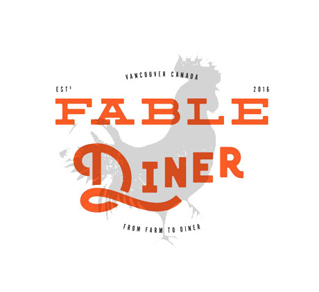 Fable Diner